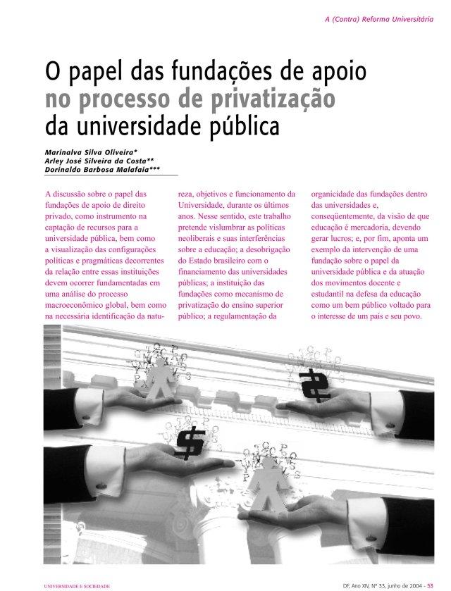 Revista 33 Andes-48