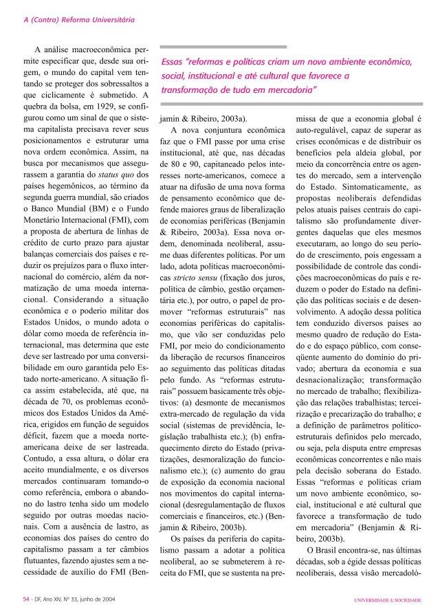 Revista 33 Andes-49