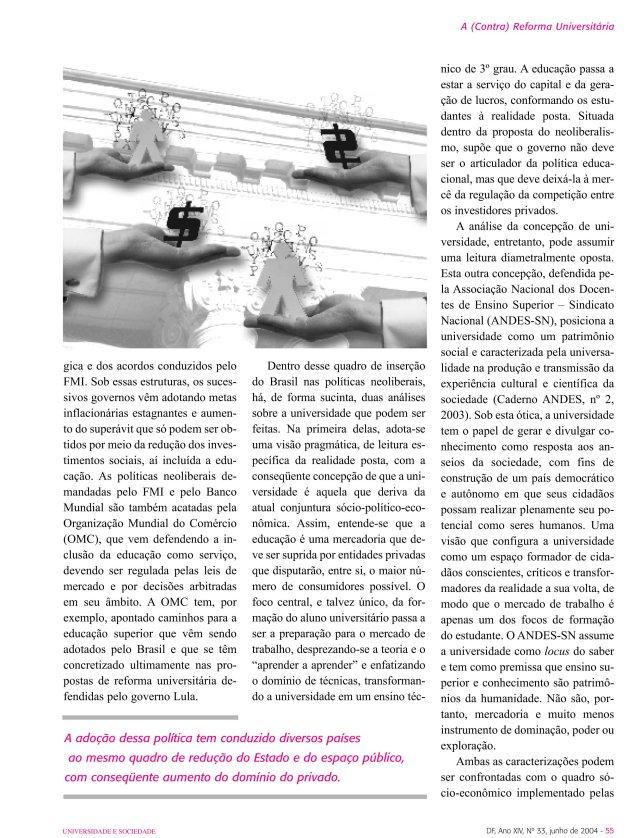 Revista 33 Andes-50