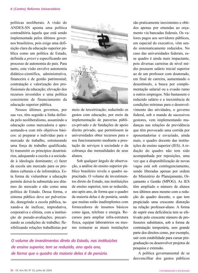Revista 33 Andes-51
