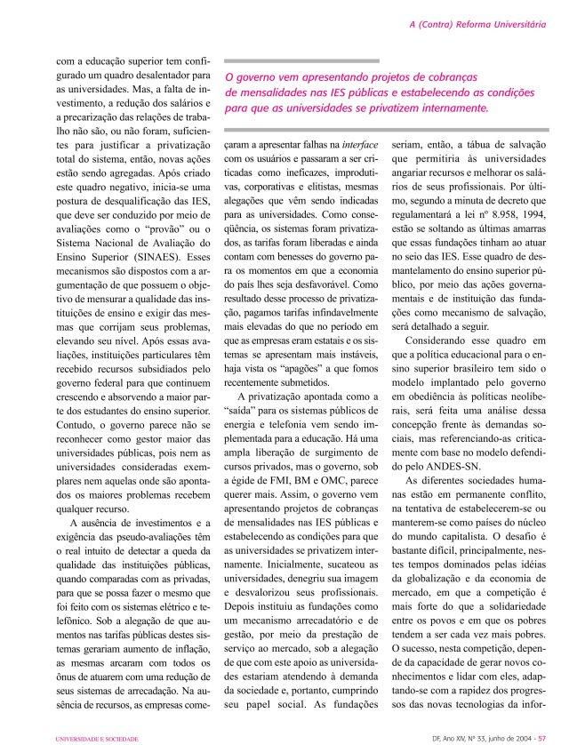 Revista 33 Andes-52