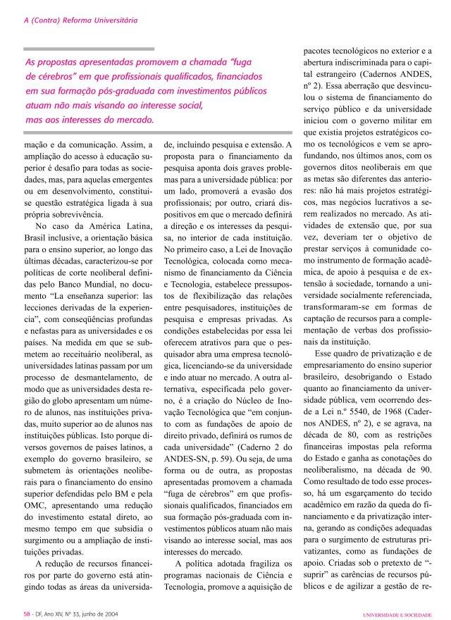Revista 33 Andes-53