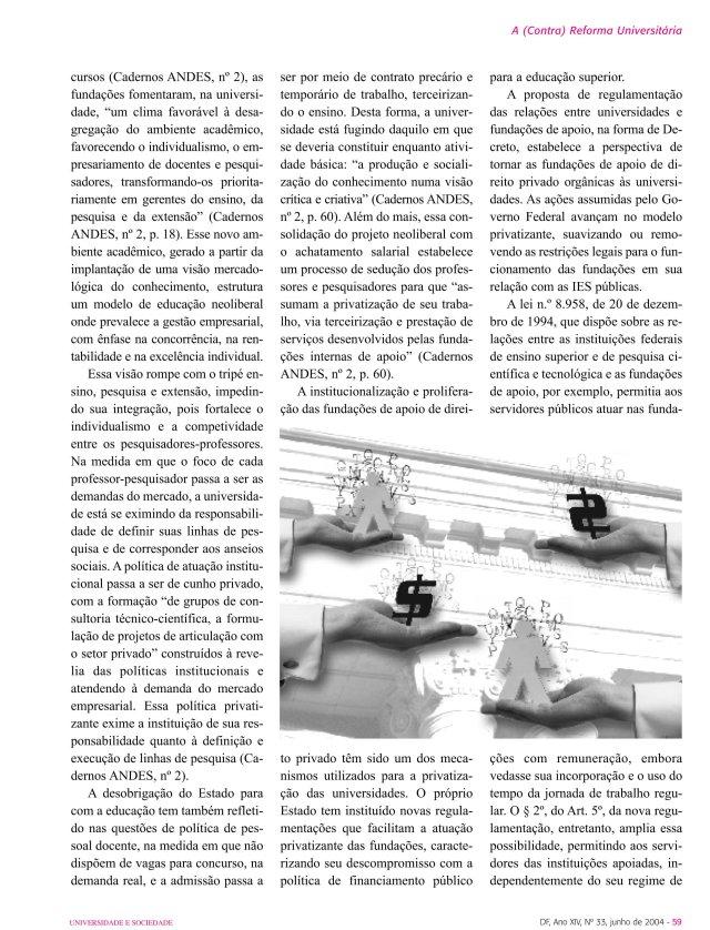 Revista 33 Andes-54