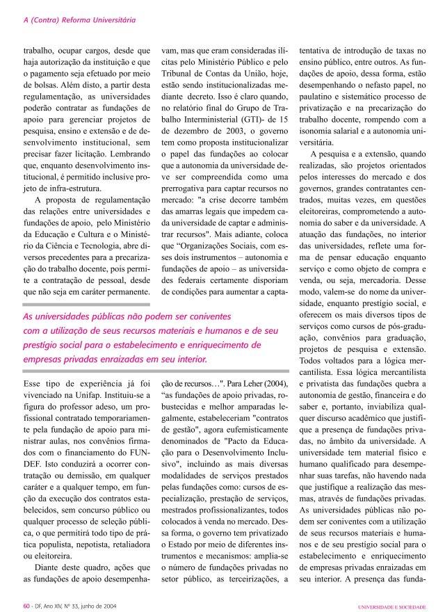 Revista 33 Andes-55
