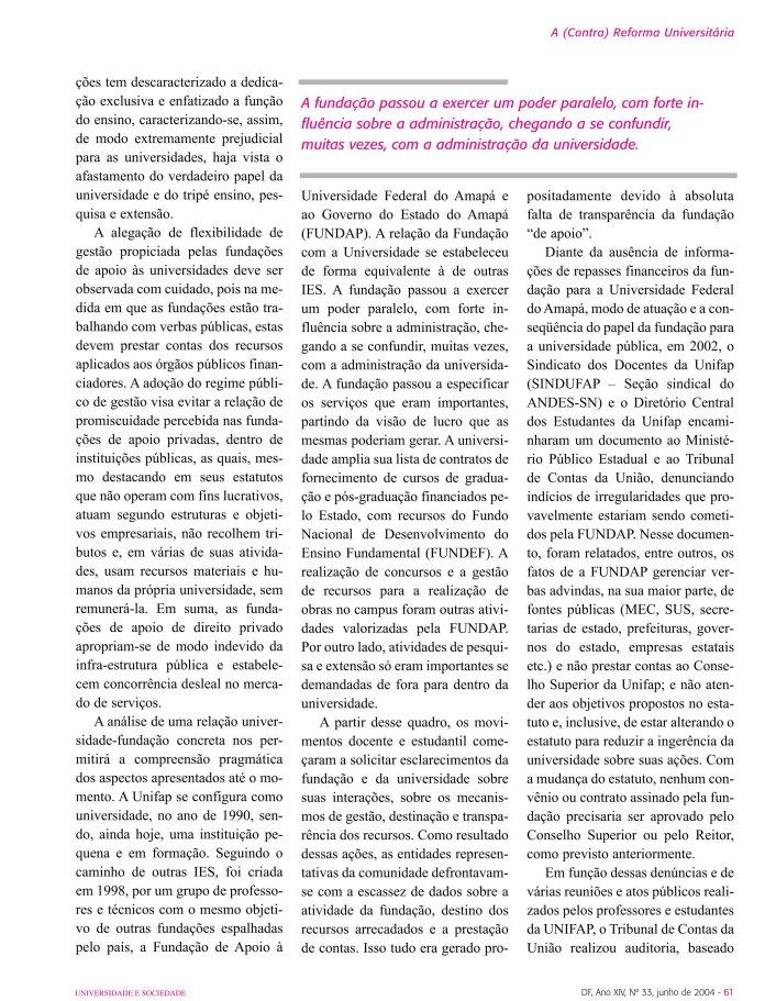 Revista 33 Andes-56