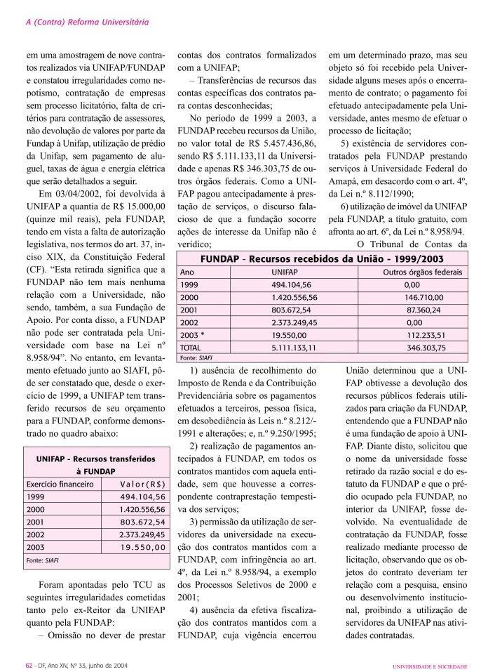 Revista 33 Andes-57