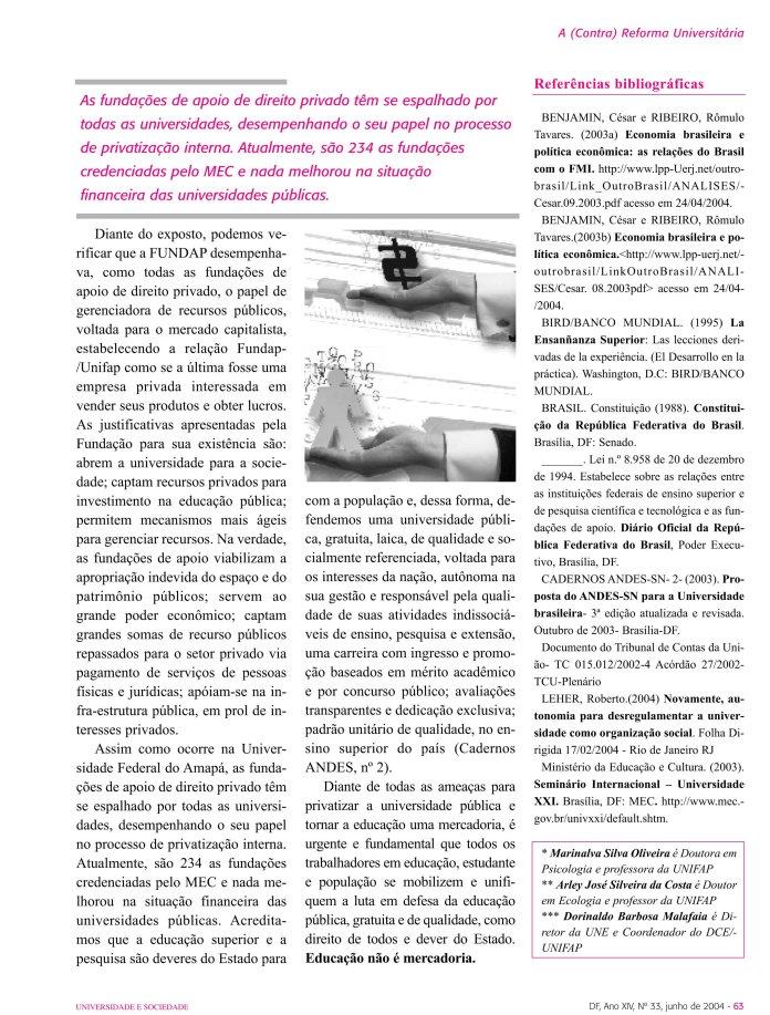 Revista 33 Andes-58