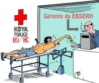 Charge do Latuff