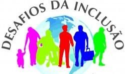 Desafios da inclusão