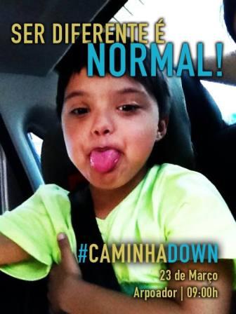 CaminhaDown2014