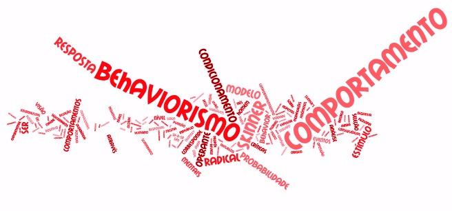 7192d-behaviorismoterminologiarosa